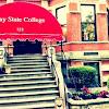 baystatecollege