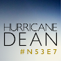 hurricanedeanmusic