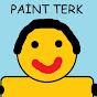 Paint Terk