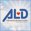 ALD Foundation