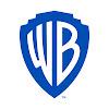 Warner Bros Canada