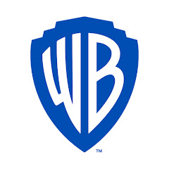 Download Youtube: Warner Bros Canada