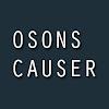 OsonsCauser