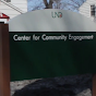 Center for Community Engagement