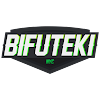 Bifuteki
