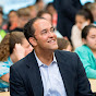 U.S. Representative Will Hurd