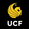 University of Central Florida