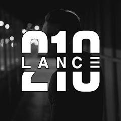 Itslance210