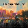 The Sugar Hill Trio