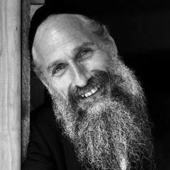 Mordechai Ben David - Topic