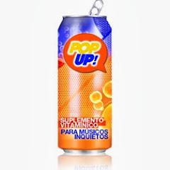Pop Up M Sica
