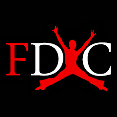 Forever Dance Crew Indonesia Dancer Event Organizer Jakarta