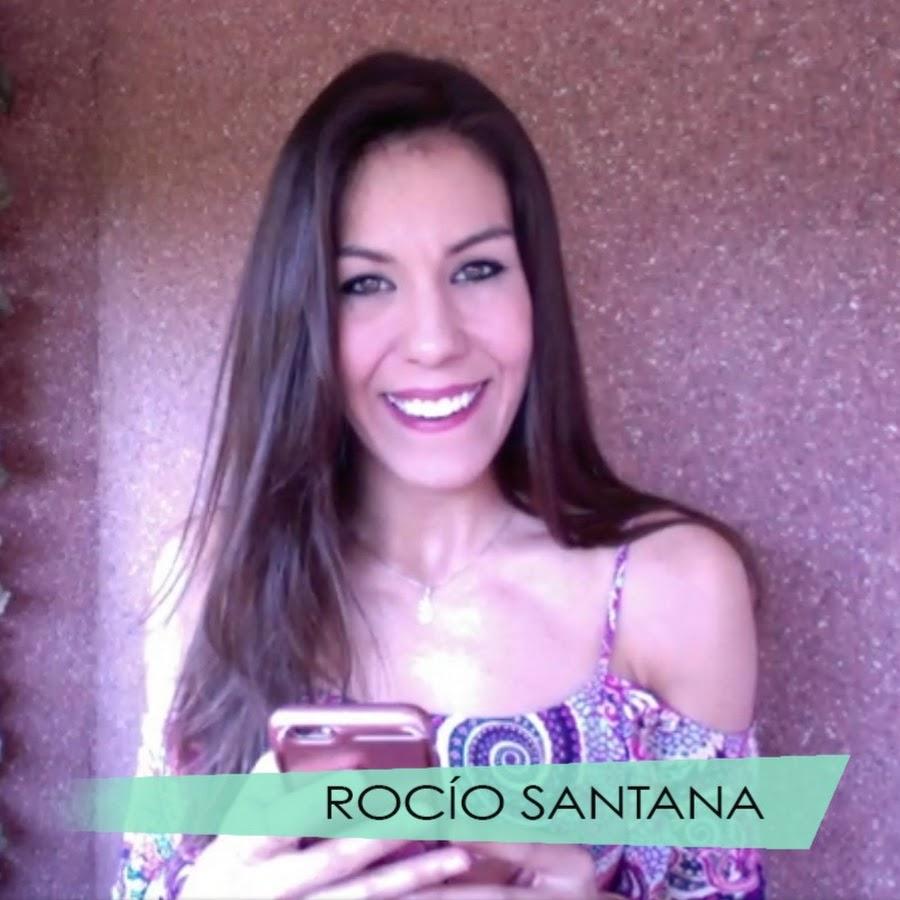Rocio Santana Birthday Song Rocío Santana Car...