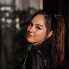 MARIA PARRADO VOZ