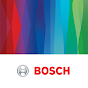 Bosch Auto Parts