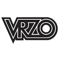 vrzochannel profile image