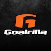 TheOfficialGoalrilla