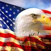 NewsPoliticsAmerica