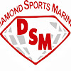 DiamondSportsMarine