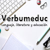 Verbumeduc