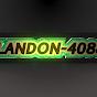 Mrlandon4088