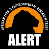 African Lion & Environmental Research Trust