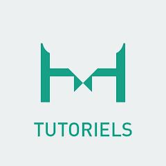 youtubeur Hugo - Tutoriels et Plus