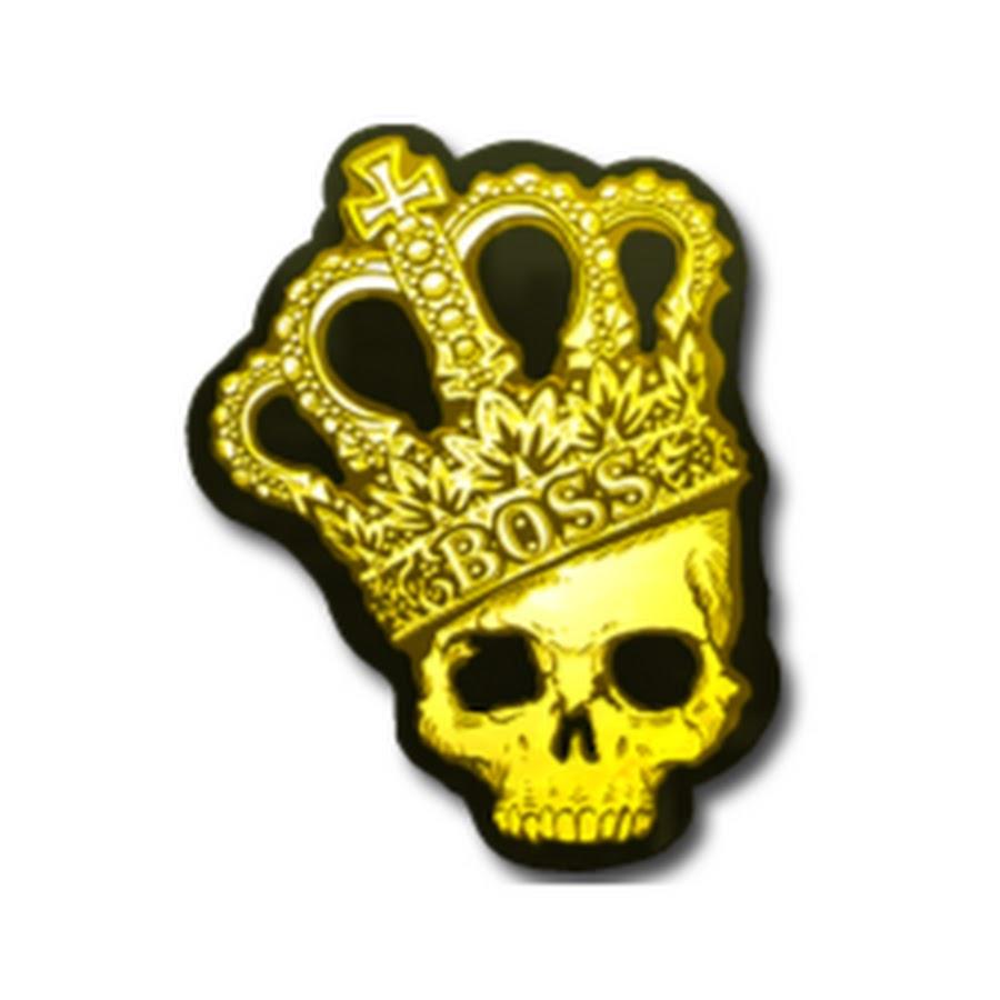 King sticker csgo cs go skins cash отзывы