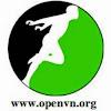 Openvn.org