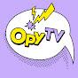 Видео от ОруTV