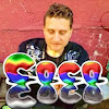 Steven Coco