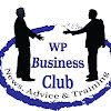WP Business Club - WordPress Reviews and Training