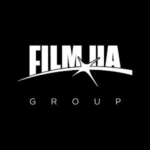 film ua group