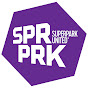 SuperPark Finland
