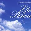 GlobalAirwavesJapan
