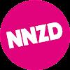 NeonizedTV