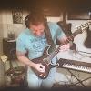 MarkSheibleyMusic