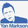 Yan Markson