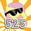 Flutter525
