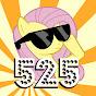 Fluttershy525