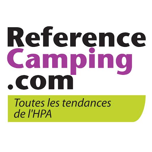 Referencecamping