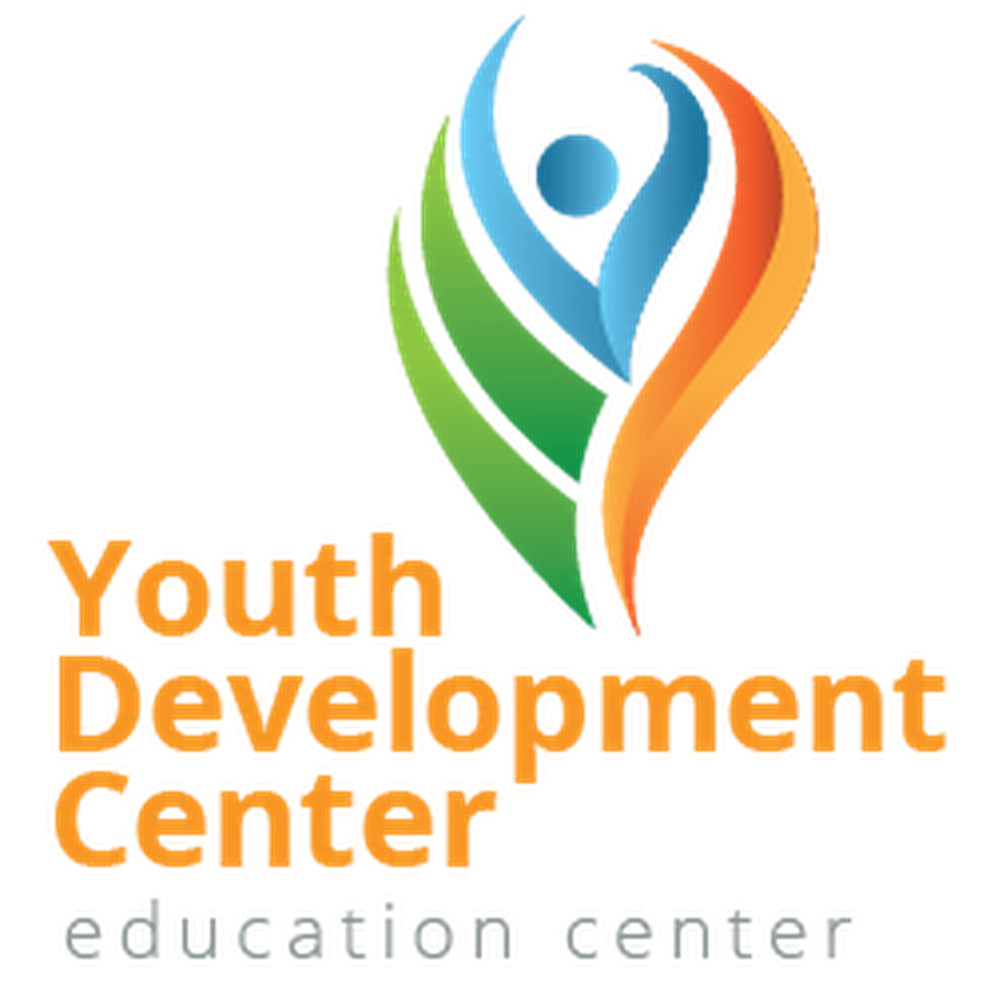 youth development Beyond the bell branch (btb) youth development program is a provider of comprehensive after school program services, comprised of three major components (academic.