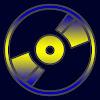 iTV Music