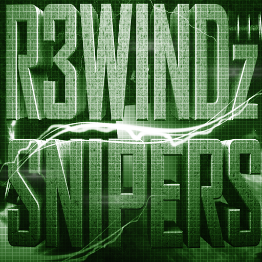 R3WINDzSnipers