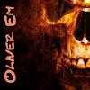 Oliver Em