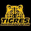 Tigres AuroraFC