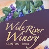 WideRiverWinery