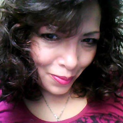 Aura Aguilar