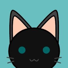 Super Kitty Gamer