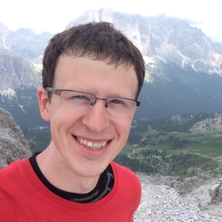 Pavel Zbytovský - profile